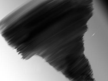 Tornado Class 4