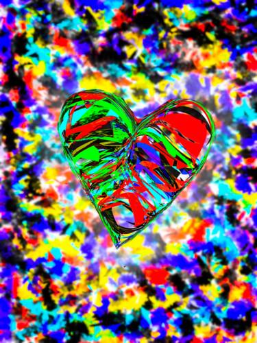 A Heart for Art
