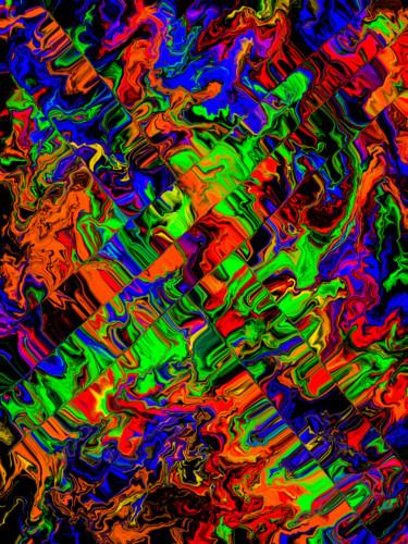 Psycadelic Dream