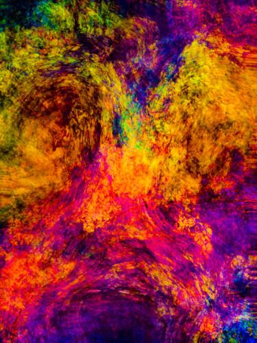 Dream of Colors
