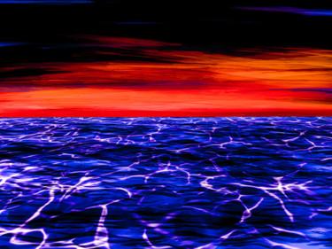 Magic Seascape
